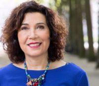 GroenLinks: Nederlandse regering bemoeit zich te weinig met Isla-vervuiling