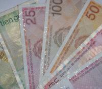 Noodregeling van kracht bij Banco del Orinoco