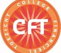 Ministerraad beraadt zich over zorgen Cft