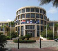 Centrale Bank doet beroep op Amerikaanse faillisementswet om noodregeling Ennia juridisch te erkennen