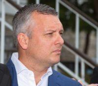Advocate: hongerstaking Gerrit Schotte is geen nepnieuws