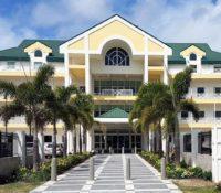 Sint Maarten hoeft tot 2021 niets te betalen voor Integriteitskamer