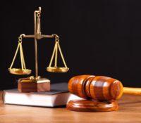 Vandaag inhoudelijke behandeling misbruikzaak 'apostel' Balentina