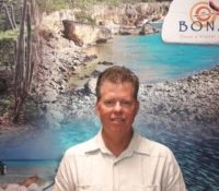 Adriaens legt zich niet neer bij ontslag toerismebureau Bonaire