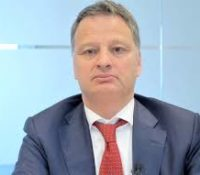 Cft dreigt opnieuw met advies voor aanwijzing aan Rijksministerraad