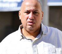 Silvio Matser ook in hoger beroep veroordeeld voor omkoping bij verkiezingen in 2014