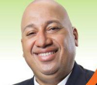 Eis twee jaar in in hoger beroep tegen ex-parlementslid Silvio Matser op Sint Maarten wegens verkiezingsfraude