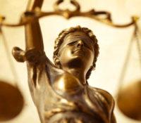 OM eist 12 jaar tegen 'apostel' Balentina wegens seksueel misbruik