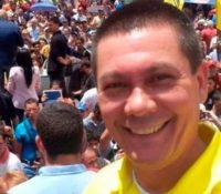 Oppositieleider Fernando Albán: zelfmoord of vermoord door regime Maduro