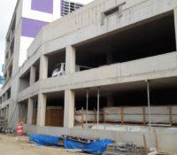 Oppositie vraagt om parlementaire enquête over de meerkosten van het Hospital Nobo Otrobanda