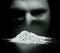Lage cocaïneprijs leidt tot geweldsgolf in Nederland, zegt misdaadjournalist