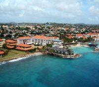 Avila Beach Hotel behaalt recordomzet via website Expedia