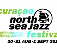 Curaçao North Sea Jazz Festival 2018 lucratief