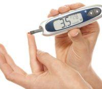 Ouders kinderen met diabetes 1 zijn het niet eens met maatregelen tegen arts Faries