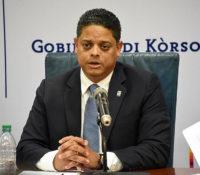 'Genoeg tekenen van poging tot omkoping bij onderhandelingen Isla-partner'