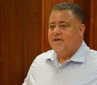 Beschuldigingen Sintmaartense parlementariër Frans Richardson tegengesproken door OM