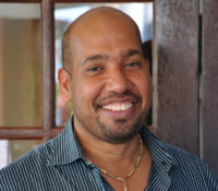 Verdediging Jamaloodin stelt zelf onderzoek in naar sms'jes naar Fonseca