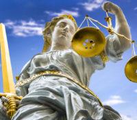 Kort geding voormalige regering Statia tegen de Nederlandse regering op 20 november