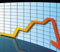 IMF: Curaçaose economie krimpt harder door uitval raffinageactiviteiten