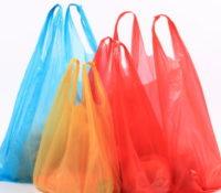 'Overgangsfase plastic ban dit jaar al'