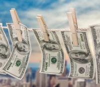 Curaçaose familie verdacht van witwassen 322 miljoen dollar