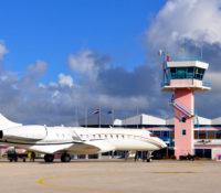 Bestuur Bonaire International Airport onder de loep