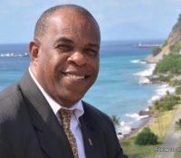 Van Putten dreigt met kort geding bij uitstel verkiezingen Sint Eustatius
