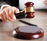 Juridische erkenning noodregeling Ennia in de VS definitief