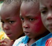 Curaçao voldoet niet aan kinderrechten