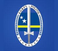 Oudere man verdacht van ontucht in westen van Curaçao