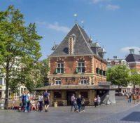 Leeuwarden wil komst Antillianen uit Rotterdam tegenhouden