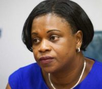 'Trage besteding hulpgeld aan Sint Maarten vooral door Wereldbank'