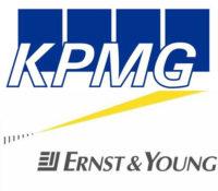 KPMG Dutch Caribbean en Ernst & Young Americas fuseren