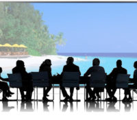 SP en VVD willen met Statenleden praten over onafhankelijke publieke omroep