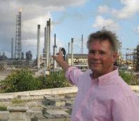 Hoger beroep tegen overschrijding uitstootnormen Isla