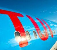 TUI-vlucht na twee uur terug door technische problemen