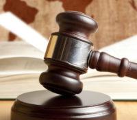 Rechter: ontslag Bestuurscollege en Eilandsraad Sint Eustatius niet in strijd met handvest VN