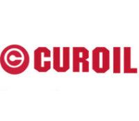 Curoil stapt naar de rechter na beschuldigingen