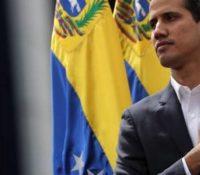 maritieme- en luchtgrenzen tussen venezuela en curaçao gesloten
