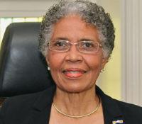 Gouverneur: meer mensen verlaten Curaçao vanwege economische situatie