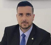 Sintmaartense minister weerspreekt beschuldiging seksuele avances