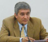 Huiszoekingen wegens vermeende corruptie Theo Heyliger