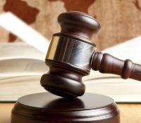Rechter VS: ENNIA krijgt beschikking over tegoeden bij Merrill Lynch