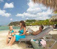 Curaçao populairste verre bestemming voor Nederlandse toeristen