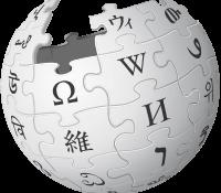 Wikipedia geblokkeerd in Venezuela