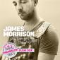 week 06: James Morrison & Joss Stone – My Love Goes On