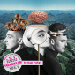 week 08: Clean Bandit feat. Ellie Goulding – Mama