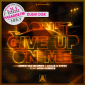 week 15: Armin van Buuren x Lucas & Steve feat. Josh Cumbee – Don't Give Up On Me