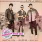 week 18: Luis Fonsi feat. Sebastián Yatra & Nicky Jam – Date La Vuelta
