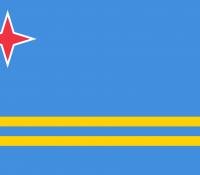 Regering Aruba wijst aangenomen motie Henk Kamp af